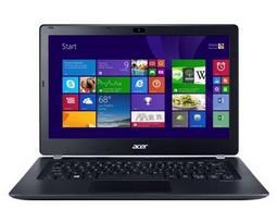 Ноутбук Acer ASPIRE V3-371-31WS