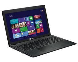 Ноутбук ASUS X552LDV