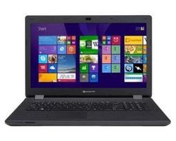 Ноутбук Packard Bell EasyNote LG71BM-C8WN