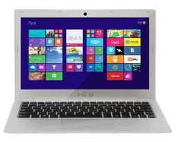 Ноутбук iRu T1301S