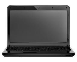 Ноутбук RBT 25156