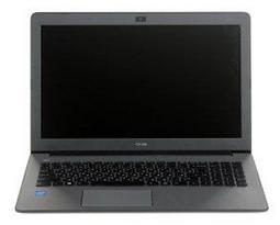 Ноутбук DNS Office 0802884