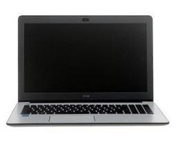 Ноутбук DNS Home 0802887