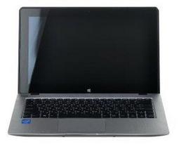 Ноутбук DNS Travel 0801182