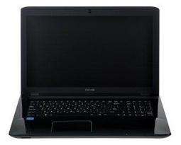 Ноутбук DNS Home 0800932