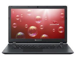 Ноутбук Packard Bell EasyNote TF71BM TF71BM-C8S6