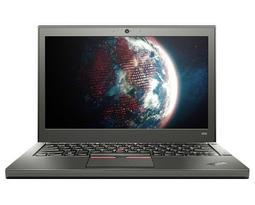 Ноутбук Lenovo THINKPAD X250 Ultrabook