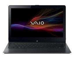Ноутбук Sony VAIO Fit A SVF15N2E4R