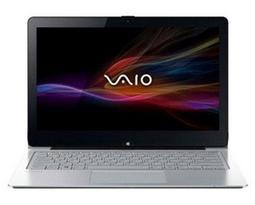 Ноутбук Sony VAIO Fit A SVF15N2K4R