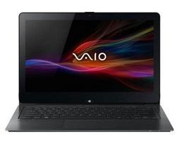 Ноутбук Sony VAIO Fit A SVF13N2B4R