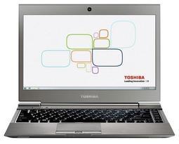 Ноутбук Toshiba PORTEGE Z930-CB3