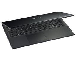 Ноутбук ASUS X751LD