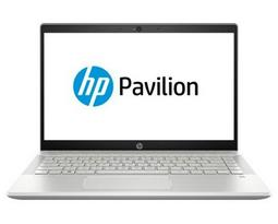 Ноутбук HP PAVILION 14-ce0047ur