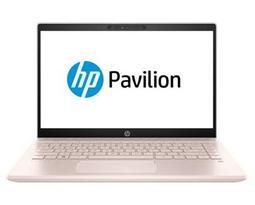 Ноутбук HP PAVILION 14-ce0063ur