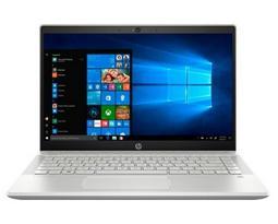 Ноутбук HP PAVILION 14-ce0025ur