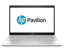 Ноутбук HP PAVILION 14-ce0031ur