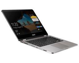 Ноутбук ASUS VivoBook Flip 14 TP401CA