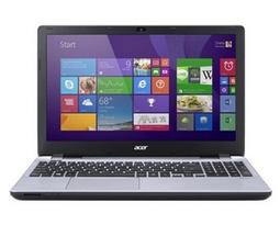 Ноутбук Acer ASPIRE V3-572G-52FH