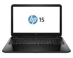 Ноутбук HP 15-g200