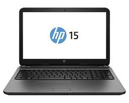 Ноутбук HP 15-g208ur