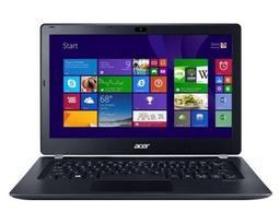 Ноутбук Acer ASPIRE V3-371-31C2