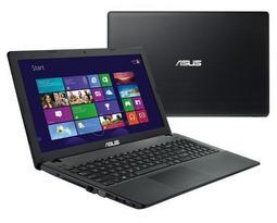 Ноутбук ASUS R513CL