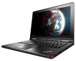 Ноутбук Lenovo ThinkPad Yoga 12