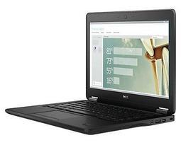 Ноутбук DELL LATITUDE E7250 Ultrabook