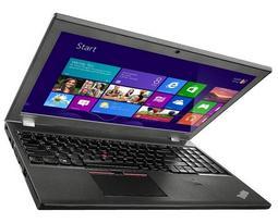 Ноутбук Lenovo THINKPAD T550 Ultrabook