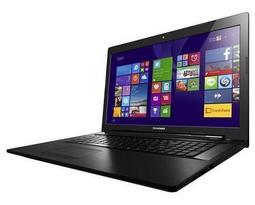 Ноутбук Lenovo G70-70