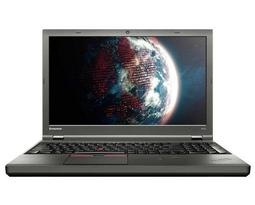 Ноутбук Lenovo THINKPAD W541