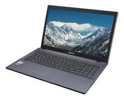 Ноутбук DEXP Achilles G105