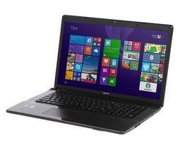 Ноутбук DEXP Achilles G113