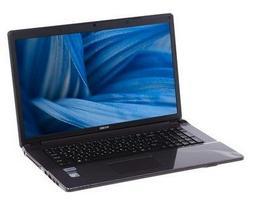 Ноутбук DEXP Atlas H109