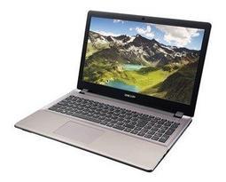 Ноутбук DEXP Atlas H110