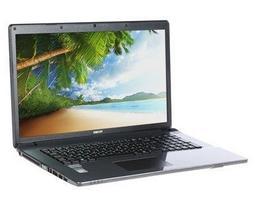 Ноутбук DEXP Atlas H112
