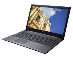 Ноутбук DEXP Aquilon O101