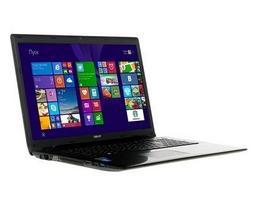 Ноутбук DEXP Aquilon O106