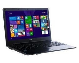 Ноутбук DEXP Aquilon O111