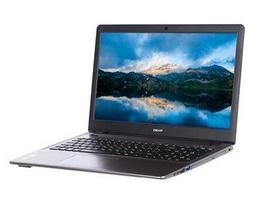 Ноутбук DEXP Atlas H108