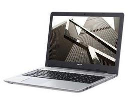 Ноутбук DEXP Atlas H135