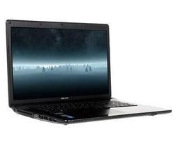 Ноутбук DEXP Atlas H152