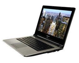 Ноутбук DEXP Athena T101