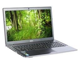 Ноутбук DEXP Achilles G106