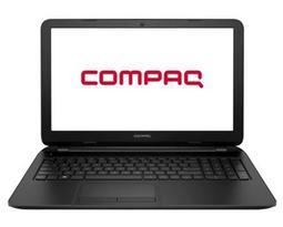Ноутбук Compaq 15-f100