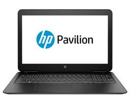 Ноутбук HP PAVILION 15-bc424ur