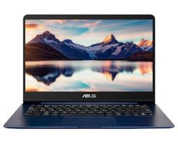 Ноутбук ASUS ZenBook UX3400UQ