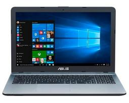 Ноутбук ASUS VivoBook Max F541NA