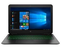 Ноутбук HP PAVILION 15-bc418ur