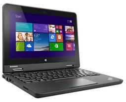 Ноутбук Lenovo ThinkPad Yoga 11e
